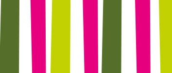 design för exklusiv egenproducerad jungruolivolja Olio Alma från Sicilien